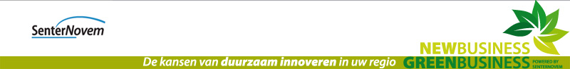 20090317_newbusinessgreenbusiness_mailheader1
