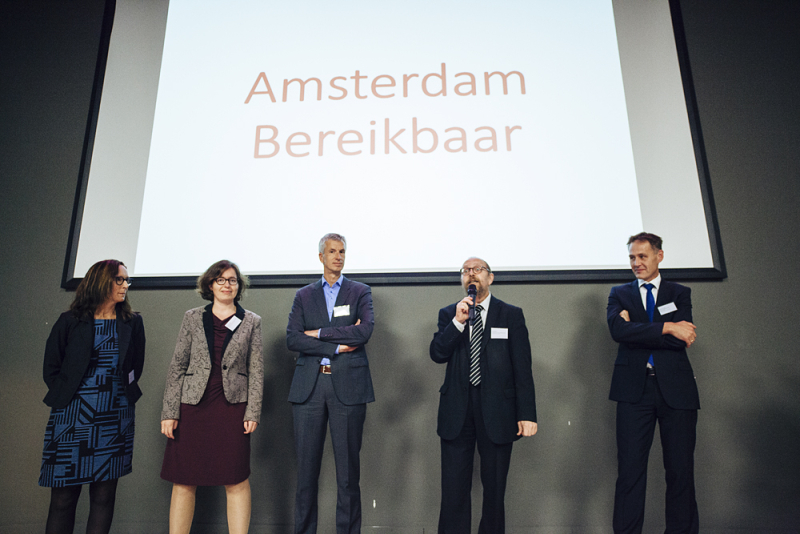 Amsterdam Bereikbaar - foto Pim Geerts - IMG_3290